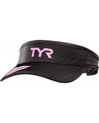 TYR Sport Running Visor