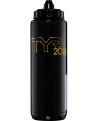 TYR 2016 Water Bottle