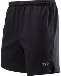 Men's All Elements 2-in-1 Running Short