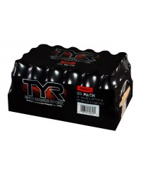 TYR Endurance Sport Drink - Punch 24 Pack