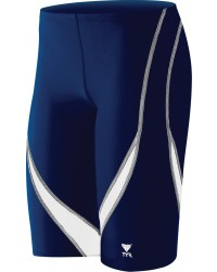 TYR Men's Alliance Splice Jammer Swimsuit
