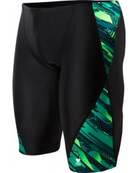 Boys' Swimsuits - Ardent Blade Splice Jammer