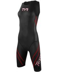 Women's Torque Pro Swimskins
