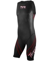 Men's Torque Pro Swim skin