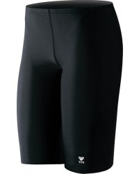 Men's Durafast One Solid Jammer Swimsuit