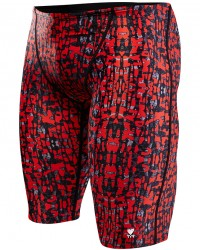TYR Men's Petra Jammer Swimsuit