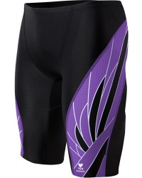 Boys' Phoenix Splice Jammer Swimsuit
