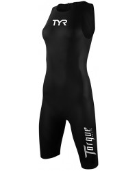 Women's Torque Elite Swimskins
