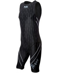 Men's Torque Lite Swim skins
