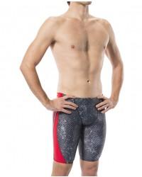 Men's Viper Jammer Swimsuit