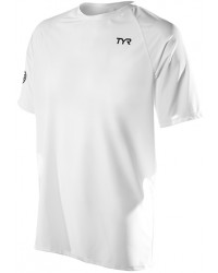 Men's Swim Shirt