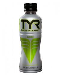 TYR Endurance Sport Drink - Limao