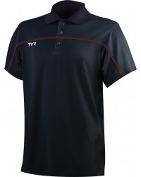 Men's Sportswear: Alliance Tech Polo Shirt