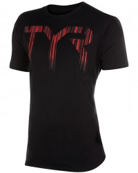 Men's Reflection Graphic Tee