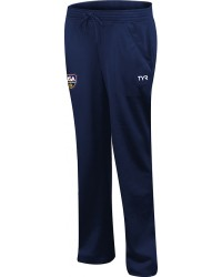 Women's USA Water Polo Victory Warm-Up Pants