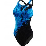 Women's Ignis Maxfit Swimsuit
