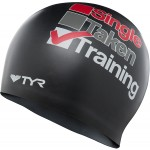 The Training Swim Cap
