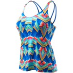Women's Ediza Lake Double Strap Tankini
