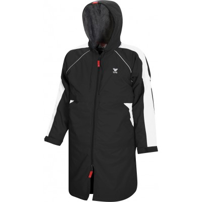 f3a3f81920f Alliance Team Parka | TYR