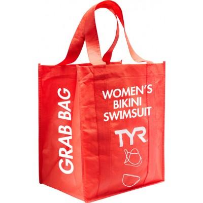 06d0bdd1471 Women's Grab Bag 2-Piece Swimsuit | TYR