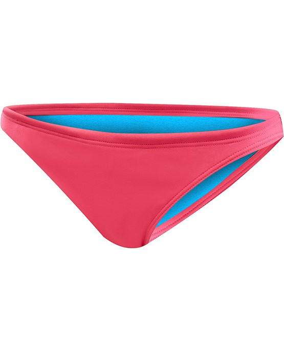5812648a90 ... TYR Guard Women s Classic Bikini Bottom ...