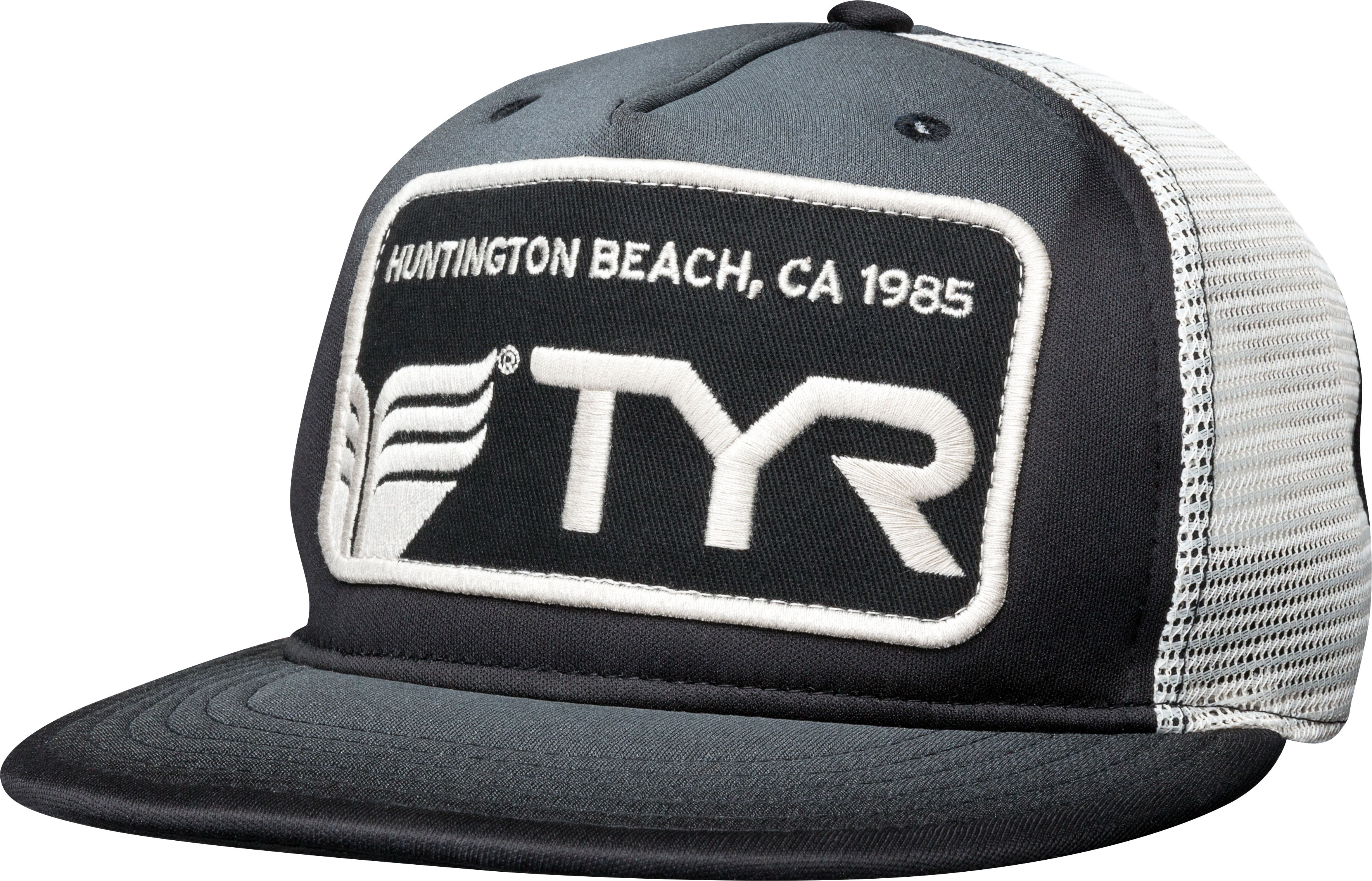 e925a45ed TYR Trucker Hat