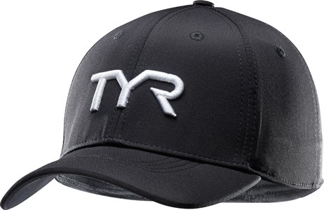 3134ca973d2c16 TYR Fitted Victory Hat | TYR