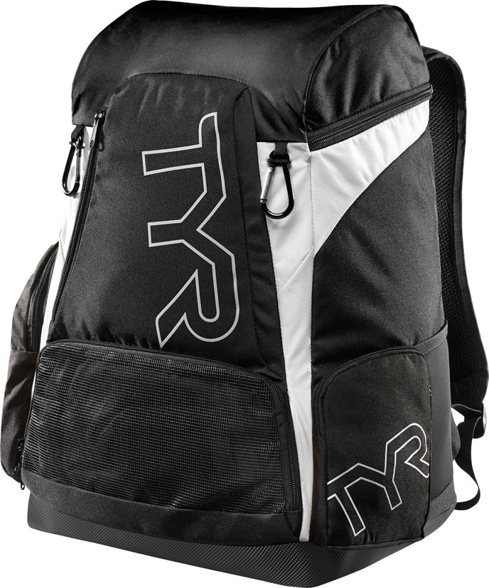 Skullcandy Backpacks - Backpack For Your Vacations c90f24a087026