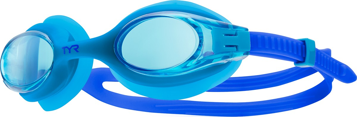 17fc1c93a9 TYR Big Swimple Adult Goggles ...