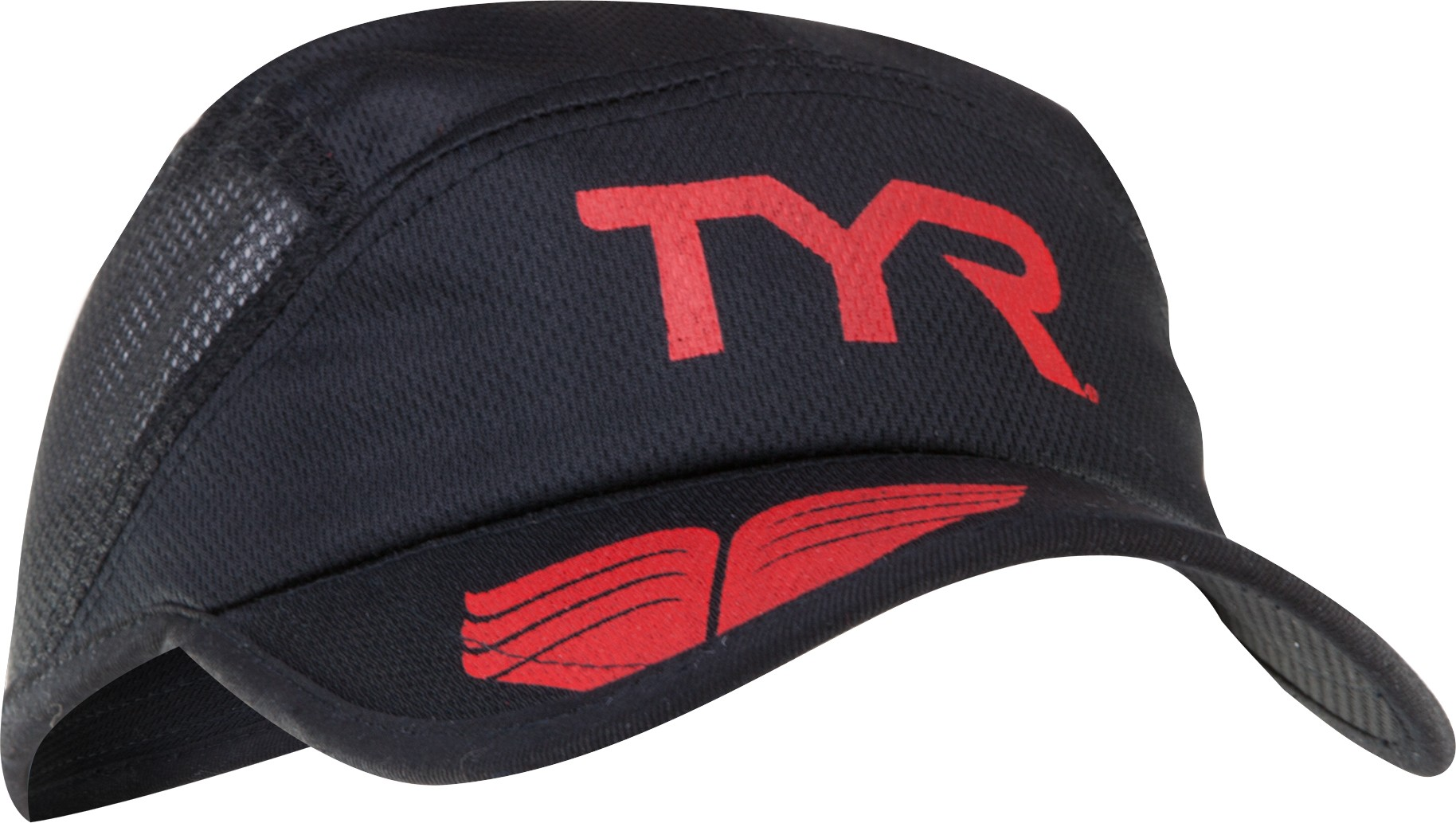 52acab897e5b6c Running Cap | TYR