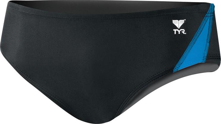 bf20f5e0fb3cd TYR Men's Alliance Splice Racer Swimsuit ...