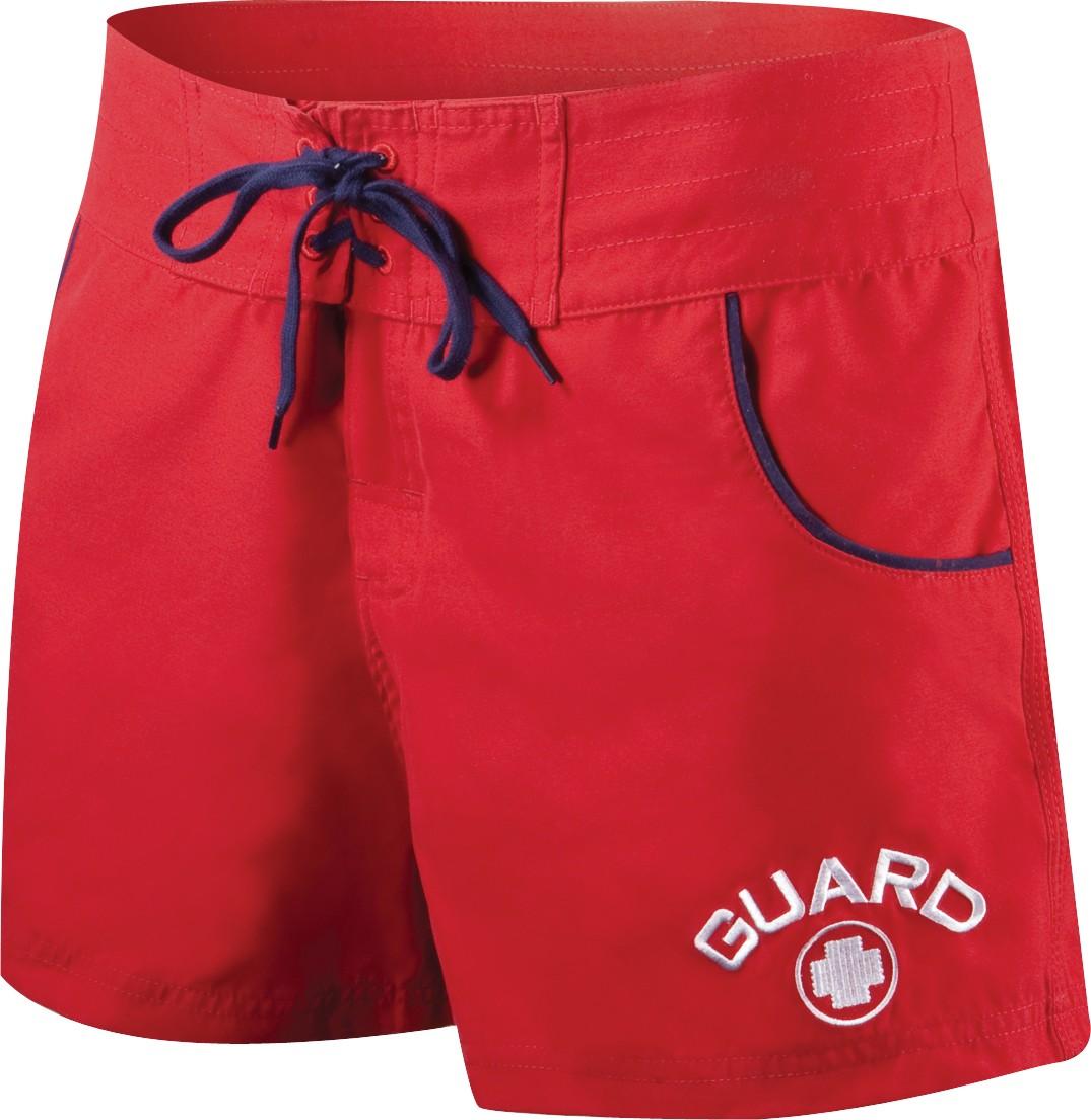 3cad245b6bd1 Women s Guard Shorts