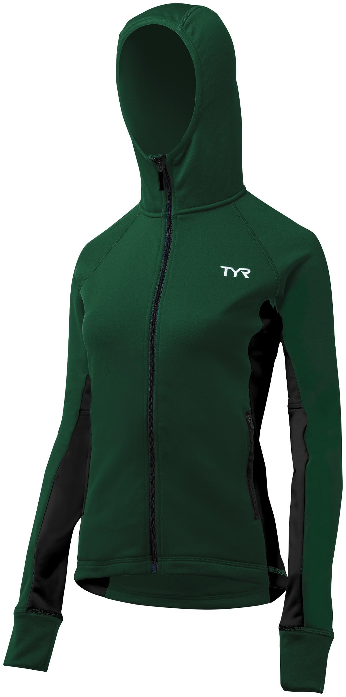 Women's Warm Up Alliance Victory Jacket Tyr xrwgrq