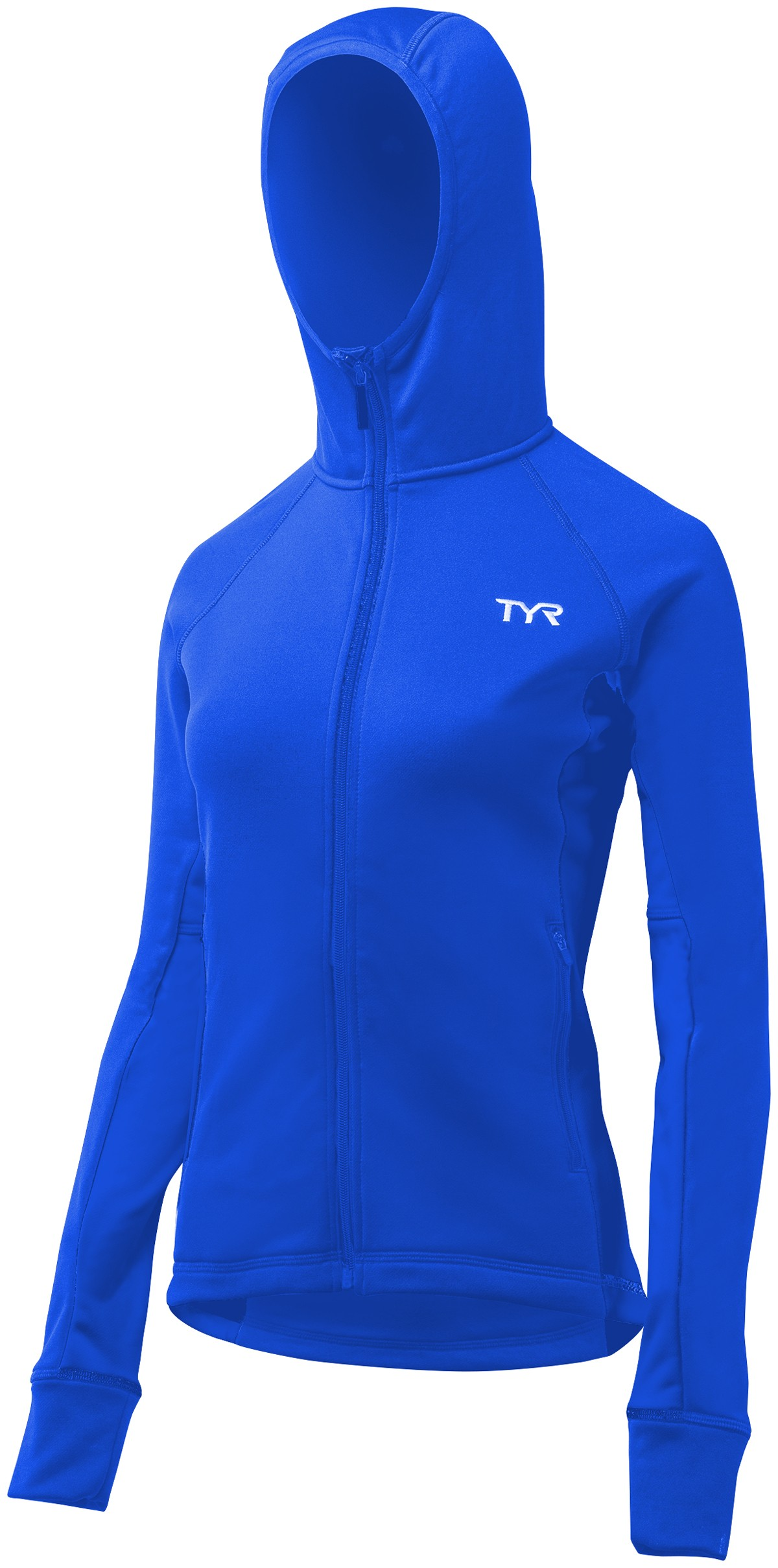 c158ca0e5 Women's Alliance Victory Warm Up Jacket