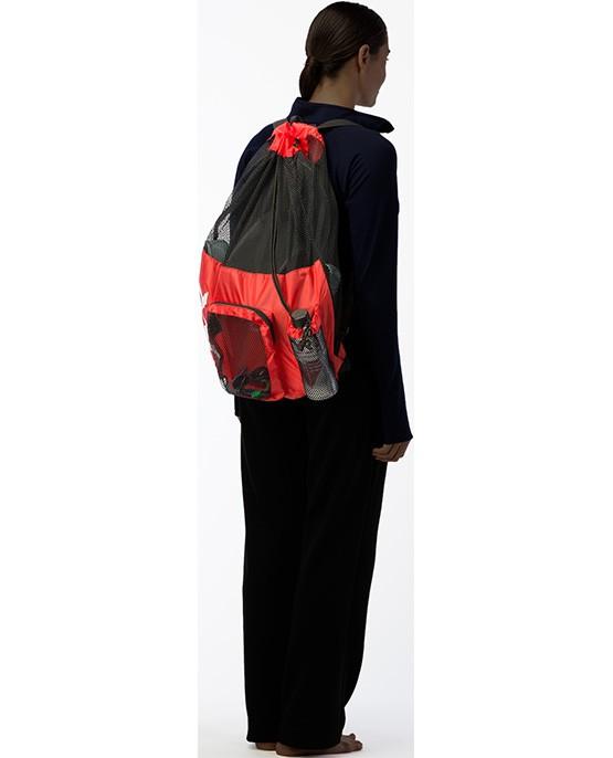 e522d967a8 ... TYR Big Mesh Gear Bag - Swimming Bags ...