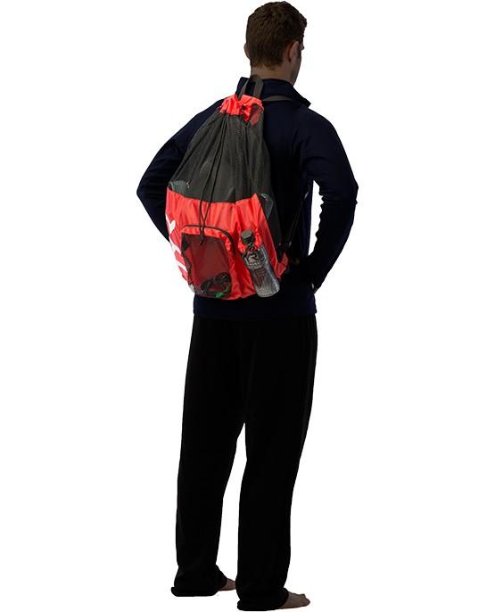0ce3f65748 ... TYR Big Mesh Gear Bag - Swimming Bags