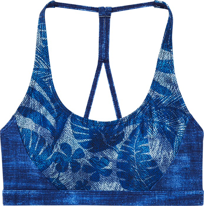5149290992f ... TYR Women s Harlow Top- Maui ...