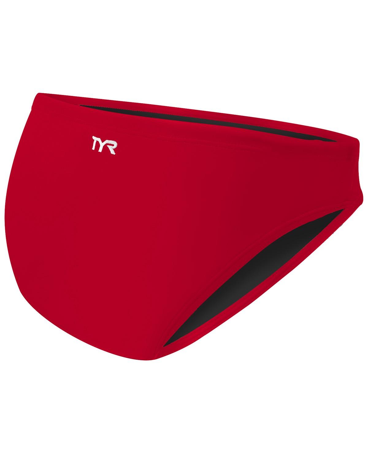 0f1e5c8c42cf8 ... TYR Guard Women's Classic Bikini Bottom