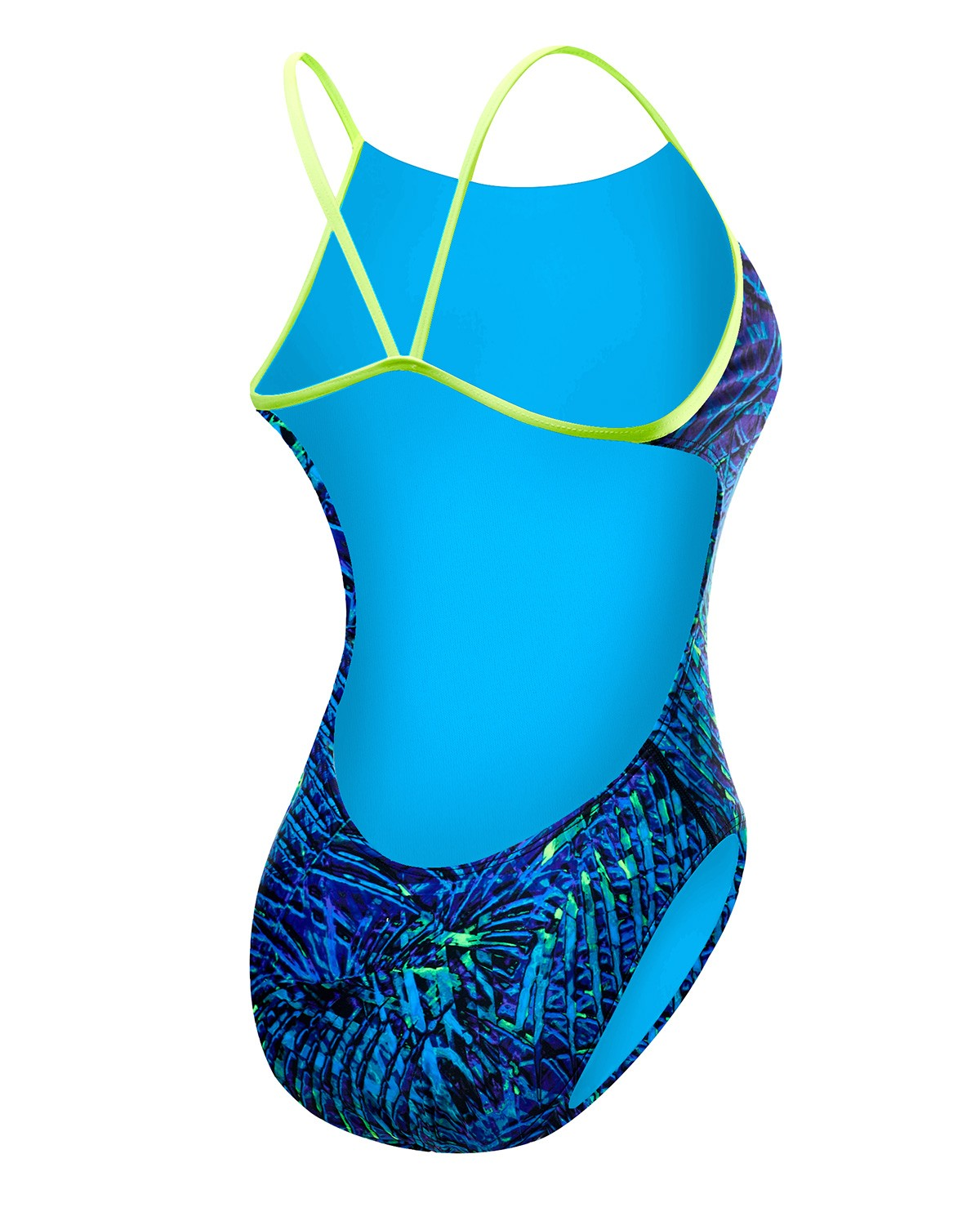 943b3f025b ... TYR Women s Kauai Cutoutfit Swimsuit ...