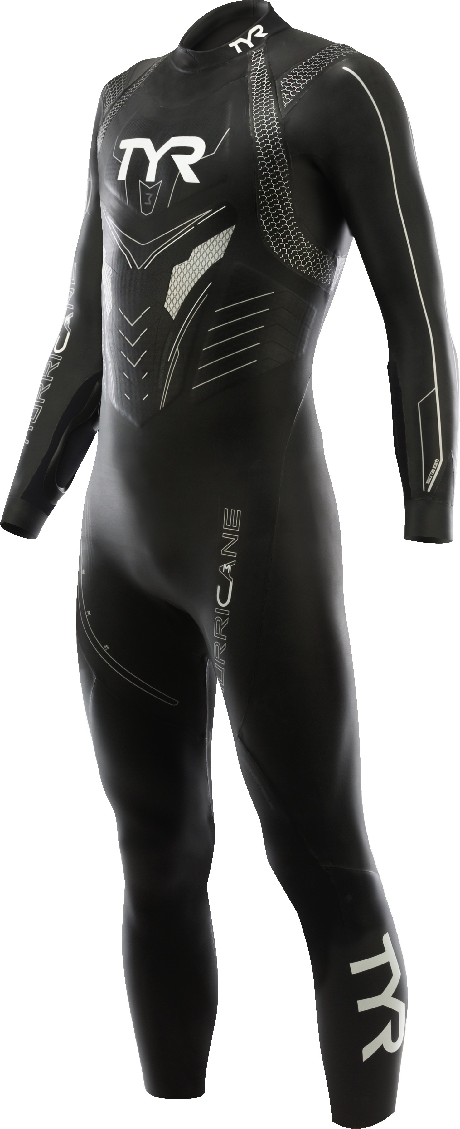 Wetsuit Outlet Gift Voucher From £1. Grab this offer to find out great discounts at Wetsuit Outlet when you buy techriverku3.gq soon, use this deal now. - [[site_name]]MOREWetsuit Outlet is finally arrived with massive techriverku3.gq this deal: Wetsuit Outlet Gift Voucher .