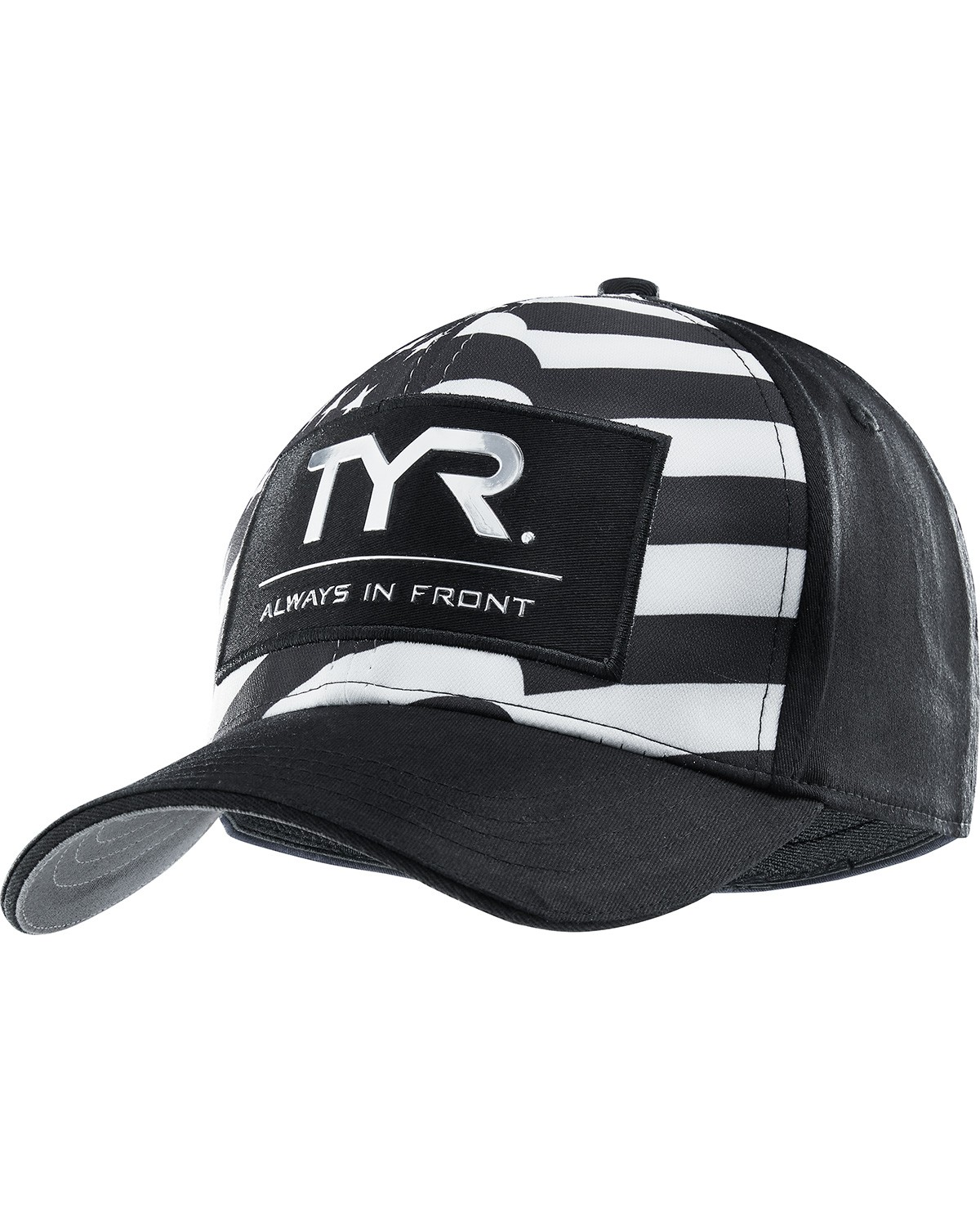 f2707b2081fb6 ... TYR A.I.F. Glory Fitted Hat ...
