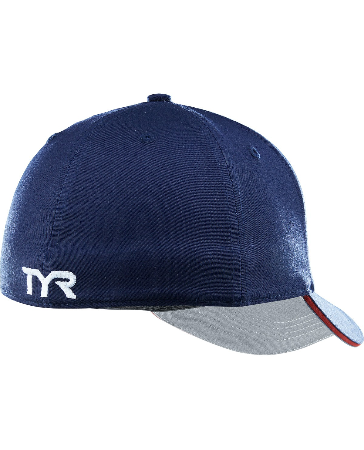 c76484bd87706 ... TYR A.I.F. Glory Fitted Hat