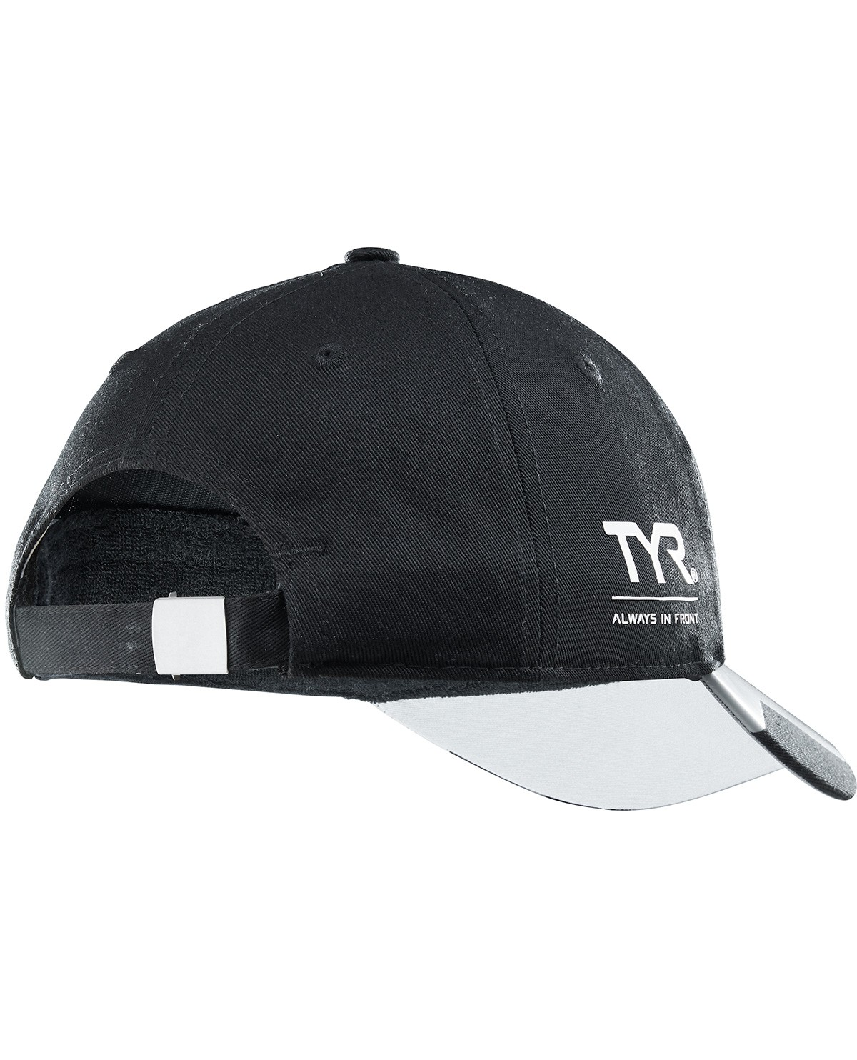 7f9debcb01387 TYR A.I.F. Fast Track Adjustable Hat