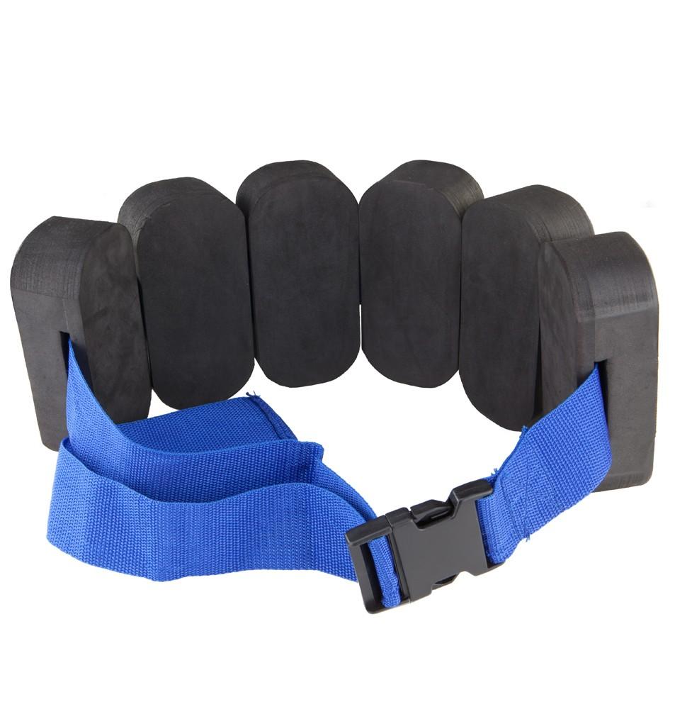 Aquatic flotation belt tyr for Flotation belt swimming pool exercise equipment