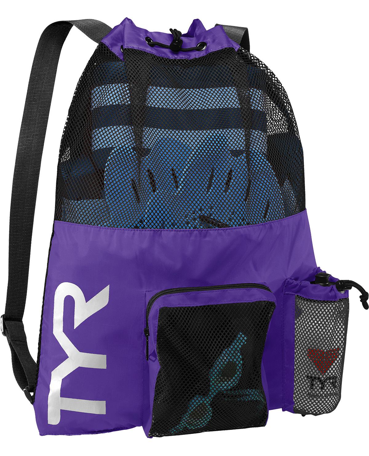 42b91f5587cc49 Tyr Swim Bags – Jerusalem House
