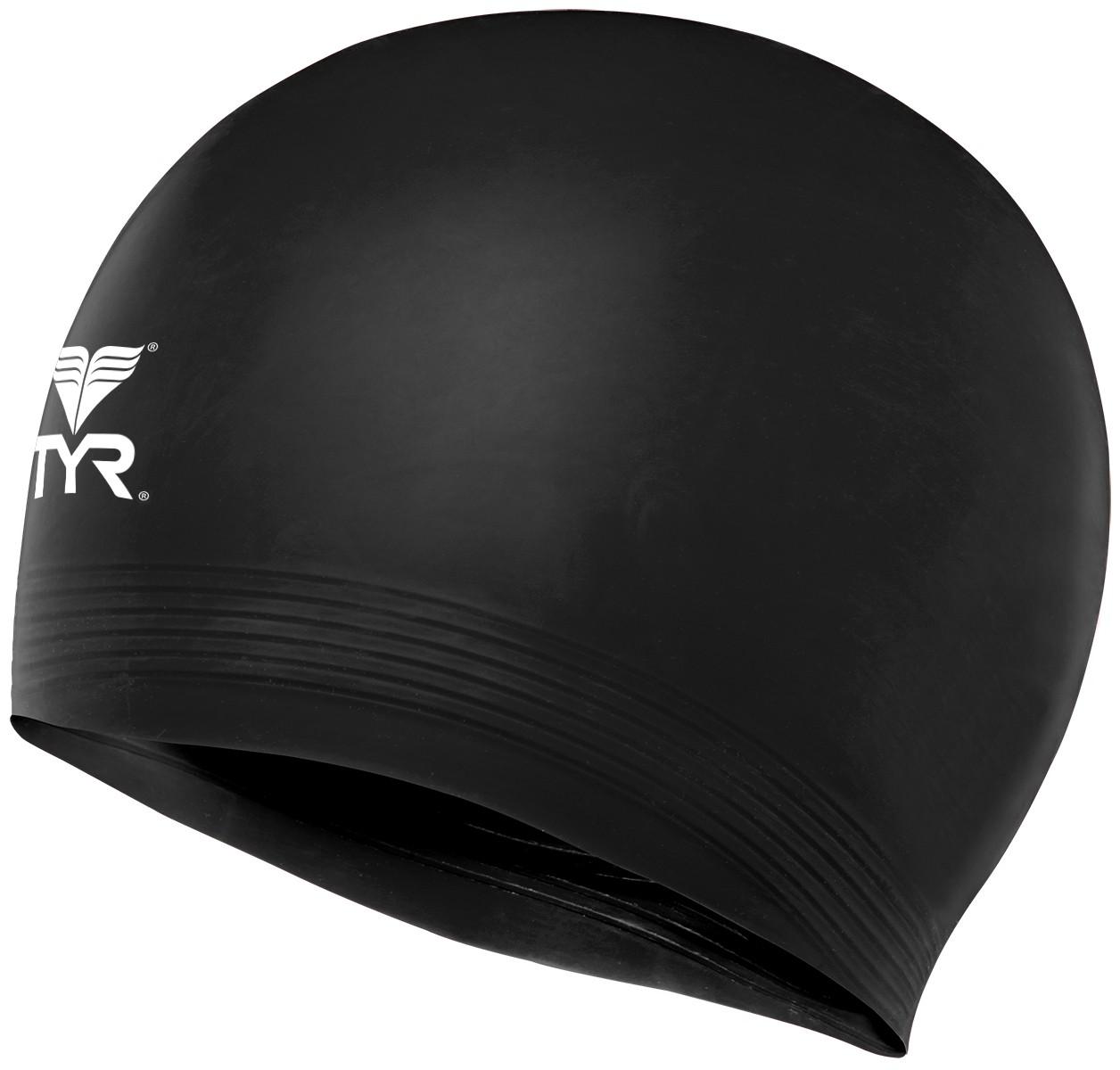 Latex Caps 96