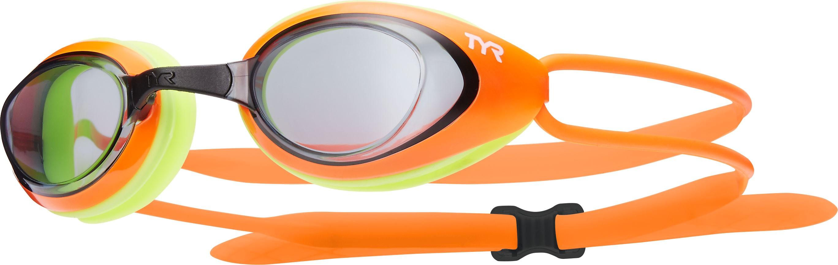 cdc5062de98 TYR Blackhawk Racing Adult Goggles
