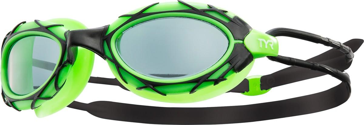 20273cb04b TYR Nest Pro Adult Goggles