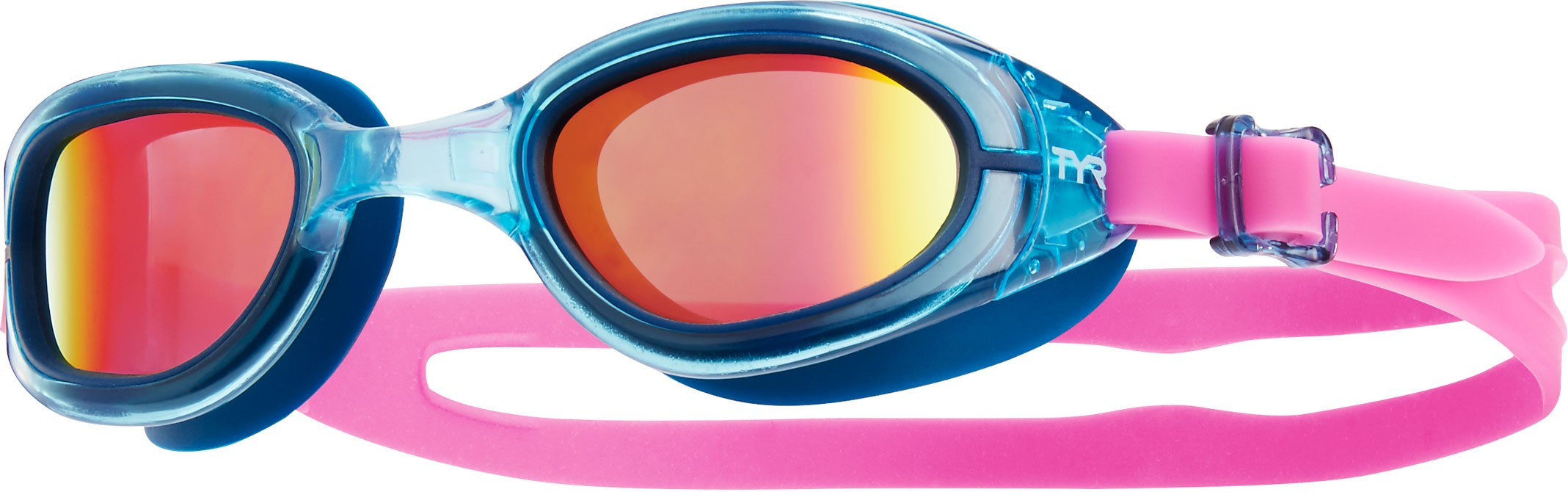 bc0fa2bf94 TYR Special Ops 2.0 Polarized Women s Goggles ...