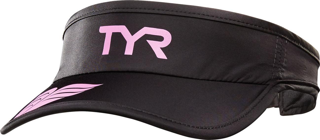 09ea6f0e71ddce ... Running Gifts - TYR Sport Running Visor ...